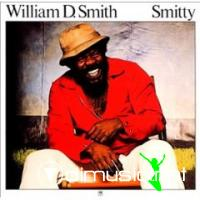 William D. Smith - smitty - 1978