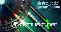 VA-PiRATEZ BEATZ [SUPREME EDiTiON][WEB-04.01.2010]