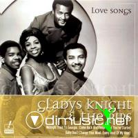 Gladys Knight & The Pips - 2005 - Love Songs