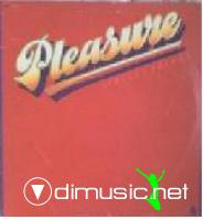 Pleasure - Special Things - 1980