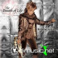 Angella Christie - The Breath of Life / 2008