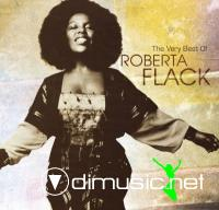 Roberta Flack - The Very Best Of Roberta Flack (CD) (2006)