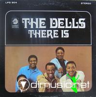 The Dells - 1968 - There Is