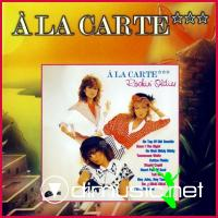 A La Carte - Rockin Oldies[1983]