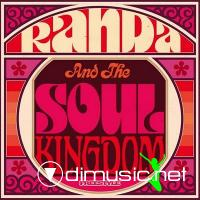 Randa & The Soul Kingdom (2009)