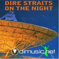 Dire Straits - On the Night (1993)