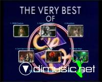 Electric Light Orchestra (ELO) - Video Collection 1971 - 1986