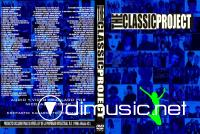 The Classic Project 1 - Reloaded (DVD)