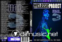 The Classic Project 3 - (New milenium) (DVD)