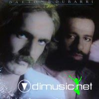 Dalton & Dubarri - Choice (Vinyl, LP, Album)