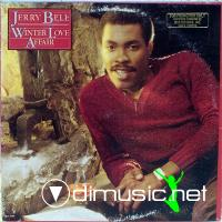 Jerry Bell - Winter Love Affair (1981)