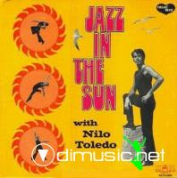 Nilo Toledo - Jazz In The Sun