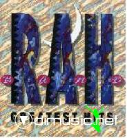 Rah Band - Greates Hits - 1995