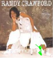 Randy Crawford - Windsong - 1982