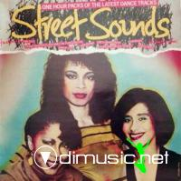 VA - Street Sounds Edition Vol.1 - 20
