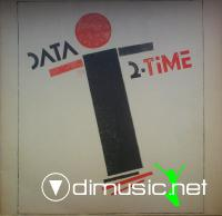 Data - 2-Time - 1983