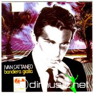 Ivan Cattaneo - Collections (10 Albums) 1975-2010
