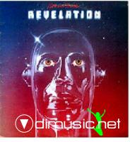 Revelation (2) - Get In Touch (Vinyl, LP, Album)