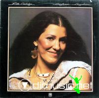 Rita Coolidge - Anytime, Anywhere - 1977