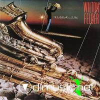 Wilton Felder - We All Have A Star (1978)