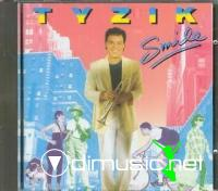 Jeff Tyzik - Smile (1985)