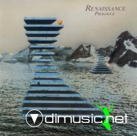 Renaissance - Prologue - 1972