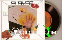 Cover Album of Player (4) - Spies Of Life (CD, Album)