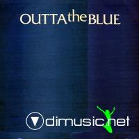 Outta The Blue - St. 1987 (Melodic Rock) USA