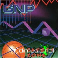 GNP - Safety Zone (1989)