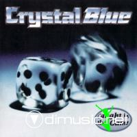 Crystal Blue - Caught In The Game (1994)