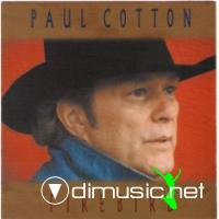 Paul Cotton - Firebird 2000
