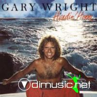 Gary Wright - Headin' Home 1979