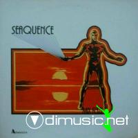 Seaquence - Mix Faze - 1980