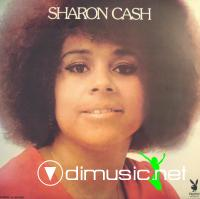 Sharon Cash - Sharon Cash - 1973