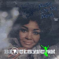 Nancy Wilson - Music On My Mind (Vinyl, LP, Album) 1978