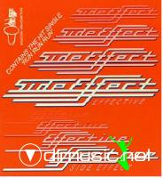 Side Effect - Effective - 1973