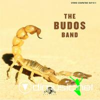 The Budos Band - The Budos Band II
