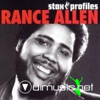 Rance Allen Group - Stax Profiles [2006]