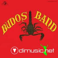 The Budos Band - Budos Band