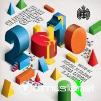 VA - Ministry of Sound: Clubbers Guide to 2010