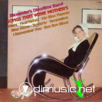 Alexander's Discotime Band - Songs That Were Mother's (Vinyl, LP) 1976
