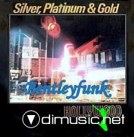 SILVER , PLATINUM & GOLD ** 1981 ** HOLLYWOOD