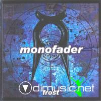 MONOFADER - Frost (2005)