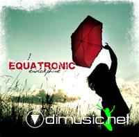 EQUATRONIC - Endorphine (2007)