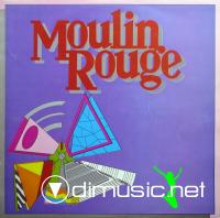 Moulin Rouge - Moulin Rouge (1987)