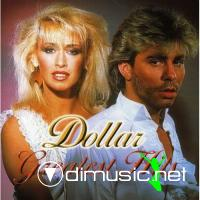 Dollar - Greatest Hits[1999]
