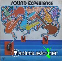 Sound Experience - Boogie Woogie - 1975