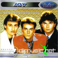 Joy - DeLuxe Collection