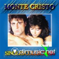 Monte Kristo - The Best Of