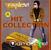Fancy - Hit Collection (2009)[WAV lossless & Mp3]